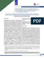 1. Velez Pereira, Camargo Yiniva - Aerobacterias