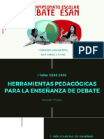 PPT Fernando Tincopa
