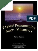 Frases e Pensamento.pdf