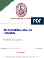 IP-INTROD ANALISIS FUNCIONAL-2020-1
