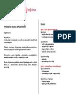 Conteudo Programatico LP (1)