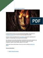 Diccionario demonológico quien es uien en los infiernos.docx