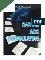 Cartas-aos-Evangelistas-C-H-Mackintosh