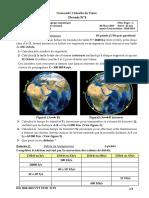 DS N2TR  Mars 2019 Corrigé