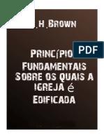 principios-fundamentais-c-h-brown
