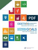 ODS2019.pdf