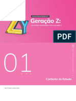Estudo_Original_I_Geracao_Z_I_Final