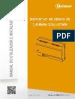 POR_REV0119_TRIP_TGCALLGTWIN_ML