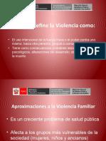 diapositivas charla agresiones contra la mujer en tiempos de COVID.pptx
