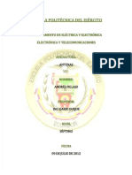 docdownloader.com-pdf-escuela-politecnica-del-ejercito-departamento-de-electrica-y-electronica--dd_5ceee9b8bc76133f58669e0ab8319504