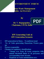 haz_waste_mgt_india_state