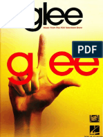 pdfslide.net_glee-volume-1-season-1-glee.pdf