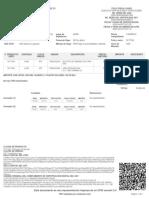 4DA7A31D-530A-481B-98C2-74C5E12C4B58 FERCO 1