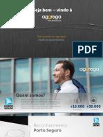 Apresentação - Globalweb - Versão final.pdf