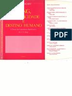 369801211-Jung-Sincronicidade-e-Destino-Humano-teoria-Ira-Progoff-Cultrix-1989-pdf.pdf