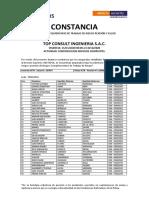 RENOVACION SCTR TOP CONSULT   001-20  NOV-DIC 2020