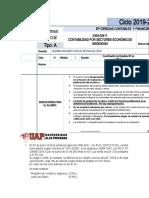 EP-08-0304-03411-CONTABILIDAD-POR-SECTORES-ECONÓMICOS-A termi