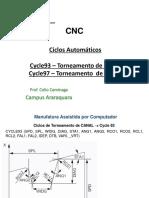 CNC_4_Ciclos_Automáticos_Remota_Cycle93_Cycle97.pdf
