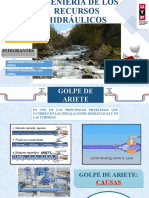 PPT EXPOSICION PC3.pptx