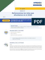 s37-primaria-6-guia-dia-4.pdf