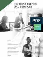fin-ebook-top-8-trends-in-financial-services-en-au