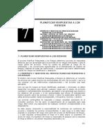 pdf (1).doc