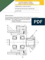 122222.pdf