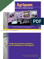 DISEÑO DE SOLUCIONES NUTRITIVAS.pdf
