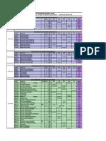 MBA SP17 Schedule Dec 1