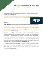mosquitos dengue IBT01 (2)