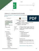dlscrib.com-pdf-claudio-espinoza-78pdf-dl_55abbdd89194c6be22b853b704f8d24b