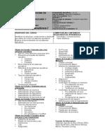 programa materia sistemas operativos 1