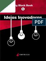 1-mesclado-mesclado-mesclado-1.pdf