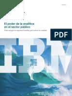 IBM gbeanalytics (1)