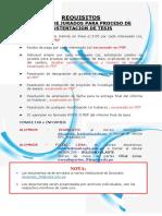 23.-REQUISITOS-CAMBIO-DE-JURADOS-PARA-PROCESO-DE-SUSTENTACION-DE-TESIS (1).pdf