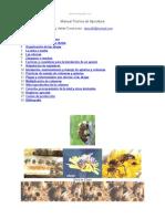 manual-tecnico-apicultura