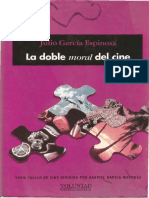 EL CINE DE LA IMPERFECCIÓN.pdf