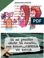 3 COMUNICACION ACERTIVA TALLER PARA COLEGIO.pptx