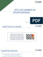 Resiliencia y mejora continua.pdf