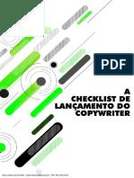 Checklist_Roberta_27