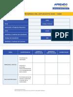 s37-cebe-inicial-primaria-consejos-formatodeinformedeprogreso
