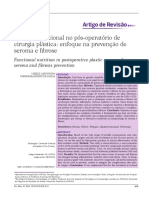 v29n4a24.pdf