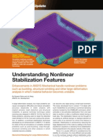 Wp Nonlinear Stabilization Features
