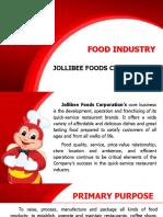 FOOD-INDUSTRY-JFC.pptx