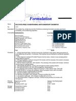 StepanFormulation1210