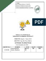 PIA - LAB MAQ ELEC 3 - 1729348 - MN3