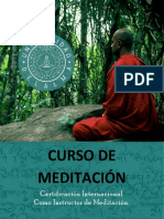 Curso de meditación UDALMA.pdf