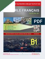 DELF_JPF_B1_EDITIONS_TEGOS