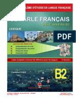 b2 Jpf Lexique Fr Fr