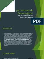 AlonzoMartínez_RobertoCarlos_M01S2AI3